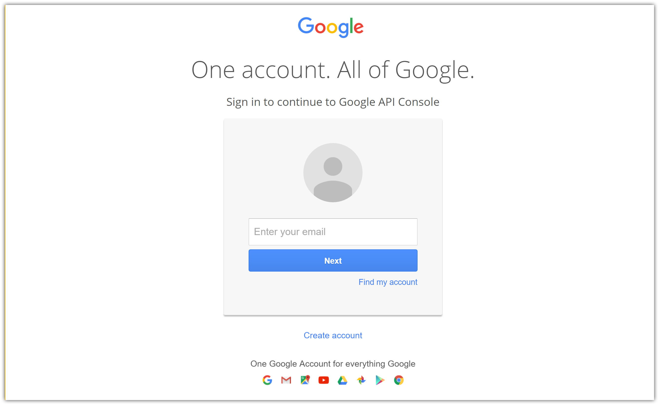 Protected: Setting up Google + Social Login for your Marketplace