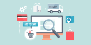 Keeping Payments Inside Your Marketplace