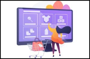build a marketplace